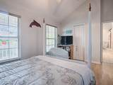1874 44TH Place - Photo 16