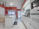 1874 44TH Place - Photo 17
