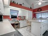 1874 44TH Place - Photo 18