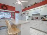 1874 44TH Place - Photo 19