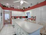 1874 44TH Place - Photo 21