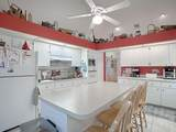 1874 44TH Place - Photo 22