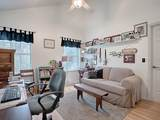 1874 44TH Place - Photo 24