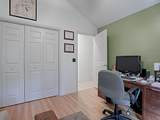 1874 44TH Place - Photo 25