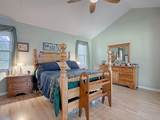 1874 44TH Place - Photo 27