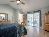 1874 44TH Place - Photo 28
