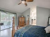 1874 44TH Place - Photo 29