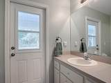 1874 44TH Place - Photo 31