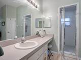1874 44TH Place - Photo 32