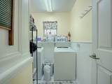1874 44TH Place - Photo 33