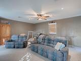 1874 44TH Place - Photo 34