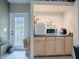 1874 44TH Place - Photo 37