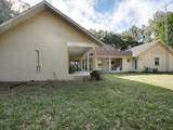 1874 44TH Place - Photo 40