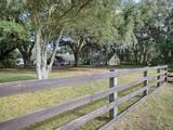 1874 44TH Place - Photo 46