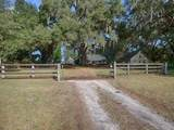 1874 44TH Place - Photo 47
