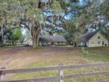 1874 44TH Place - Photo 50