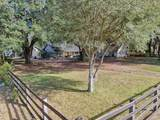 1874 44TH Place - Photo 70