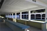 5714 Spartina Terrace - Photo 24