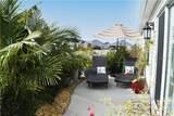 5714 Spartina Terrace - Photo 6