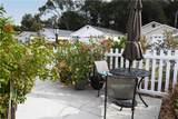 5714 Spartina Terrace - Photo 7