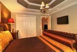 2544 Edgemoor Terrace - Photo 14
