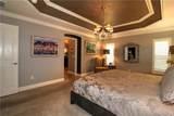 2544 Edgemoor Terrace - Photo 21