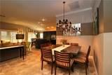 2544 Edgemoor Terrace - Photo 30