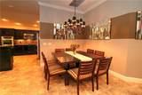 2544 Edgemoor Terrace - Photo 31