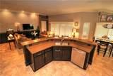 2544 Edgemoor Terrace - Photo 43
