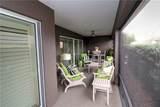 2544 Edgemoor Terrace - Photo 56