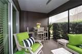 2544 Edgemoor Terrace - Photo 58