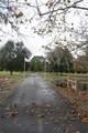 14310 Bay Lake Road - Photo 12