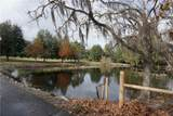 14310 Bay Lake Road - Photo 13