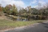 14310 Bay Lake Road - Photo 14