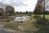 14310 Bay Lake Road - Photo 15