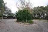 14310 Bay Lake Road - Photo 18