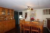14310 Bay Lake Road - Photo 24
