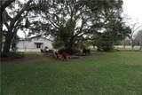 14310 Bay Lake Road - Photo 47