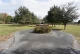 14310 Bay Lake Road - Photo 8