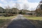 14310 Bay Lake Road - Photo 9