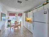 1120 Oak Forest Drive - Photo 4
