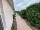 656 Cumberland Court - Photo 31