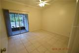 4153 Crossroads Place - Photo 2