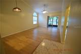 4153 Crossroads Place - Photo 3