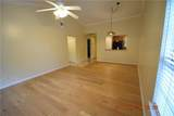 4153 Crossroads Place - Photo 4