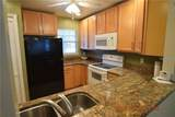 4153 Crossroads Place - Photo 7
