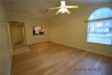 4153 Crossroads Place - Photo 9