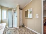 2916 Manatee Road - Photo 34