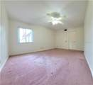 671 Midway Drive - Photo 15