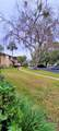 671 Midway Drive - Photo 22